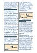 CANNABINOID RECEPTOR LIGANDS - Page 5