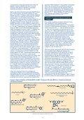 CANNABINOID RECEPTOR LIGANDS - Page 6