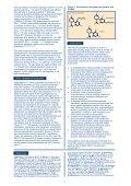 CANNABINOID RECEPTOR LIGANDS - Page 7