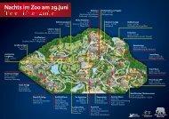 Programm mit Zooplan