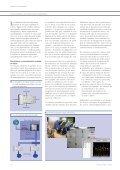 Control de accionamientos - Page 2
