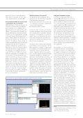 Control de accionamientos - Page 3