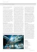 Control de accionamientos - Page 4