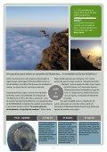 Ler artigo - Visit Azores - Page 3