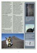 Ler artigo - Visit Azores - Page 4