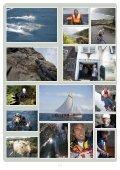Ler artigo - Visit Azores - Page 7