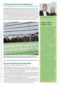 Zusammenfassung Energiekongress Greenpeace Energy 2008 - Seite 3