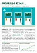 Zusammenfassung Energiekongress Greenpeace Energy 2008 - Seite 4