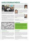 Zusammenfassung Energiekongress Greenpeace Energy 2008 - Seite 7