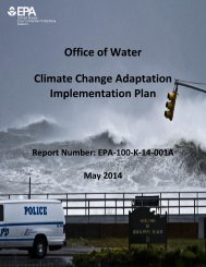 OW-climate-change-adaptation-plan