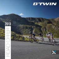 Untitled - BTwin
