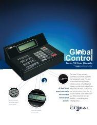 ATC 4 Page Brochure PDF - Kraus Global