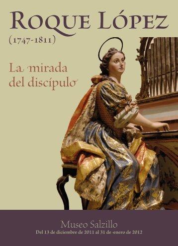 Descarga del catálogo - Región de Murcia Digital