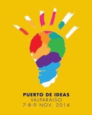 Programa_Puerto_de_Ideas_2014