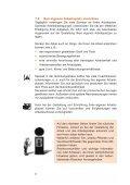 Auf dem Weg zum erfolgreichen Unternehmen Auf dem Weg zum ... - Seite 7