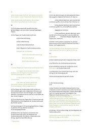 §1 (1)Die Studierendenschaft der Technischen Universität ...