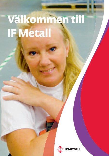 Välkommen till IF Metall.pdf