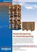 Download de folder - Vierhouten Groep - Page 2