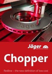 Black 3 Speed Shift Pattern - 3RDL American Shifter 117207 Red Stripe Shift Knob with M16 x 1.5 Insert