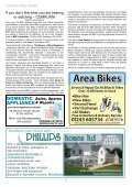 May 13 - Selsey News - Page 2