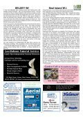 May 13 - Selsey News - Page 5