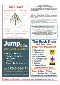 May 13 - Selsey News - Page 7