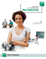 Download accessible PDF ( 5.2 Mb ) - BNP Paribas