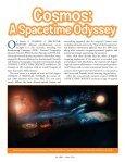 Cosmos - Page 2