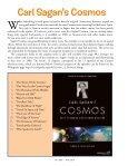 Cosmos - Page 4
