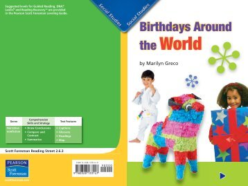Birthdays Around the World.pdf - dhnar - home