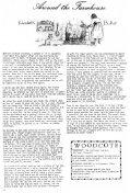 Volume 4 No. 1: January 1975 - Craig Sams - Page 4