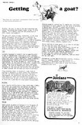 Volume 4 No. 1: January 1975 - Craig Sams - Page 5