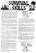 Volume 4 No. 1: January 1975 - Craig Sams - Page 7