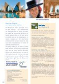 Vorteilspreis - Zu ivent-sailing - Seite 2