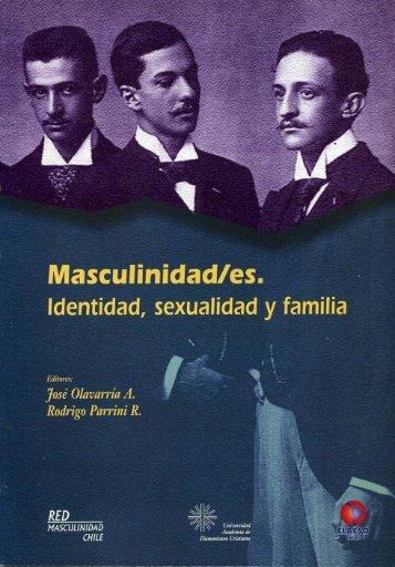 material_masculinidades_0505