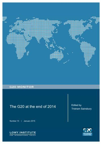 g20-at-the-end-of-2014