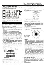 Audio Control Epicenter Wiring Diagram from img.yumpu.com