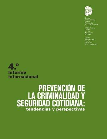 CIPC_informe_4