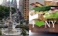 New York.pdf - t Schrijvertje