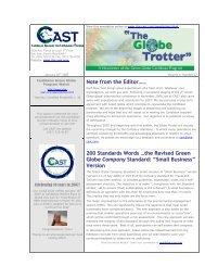 English - Caribbean Hotel & Tourism Association