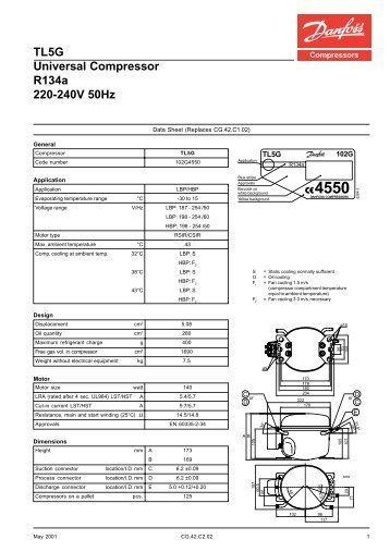 danfoss sc15g compressor wiring diagram house wiring diagram symbols u2022 rh maxturner co