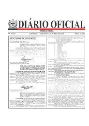 Diario-Oficial-30-04-2014