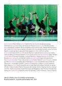 Feminine - Culturgest - Page 2