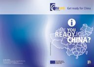 Download: EU SME Centre Flyer 2013.pdf