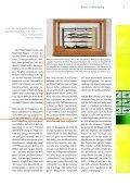 Lebenslinien - Natur in Bewegung - Welt der Physik - Page 5