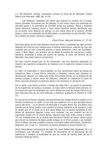 Bajar en pdf ( 39 KB