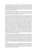Bajar en pdf ( 39 KB - Page 2