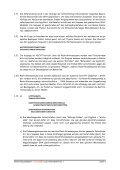 GentechnoLOGISCH - Arbeitsblatt Nr. 1 - Forschung für Leben - Page 2