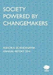 Annual-Report-2014-web