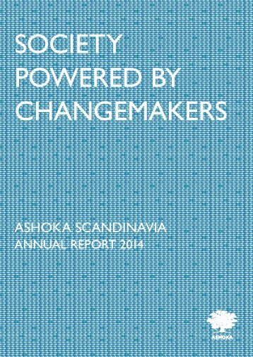 Annual-Report-2014-web